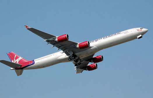 Virgin_atlantic_a340-600