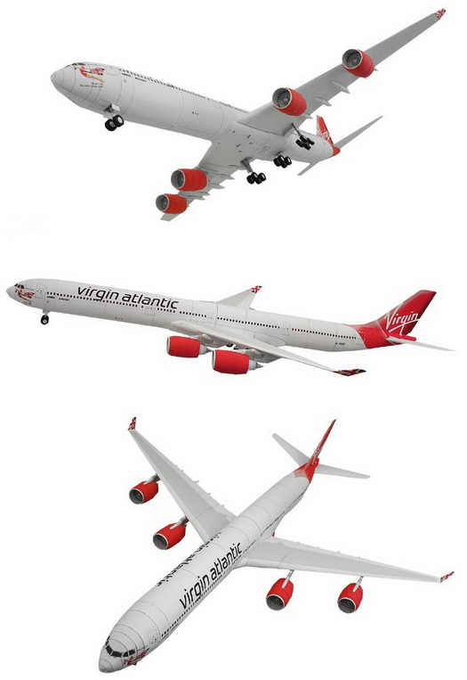 virgin-atlantic-airways3